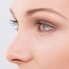 Rinoplastie - Corectia Nasului